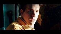 THE VOICES Trailer (Ryan Reynold, Anna Kendrick, Gemma Arterton - Comedy)-Bg5AovaJIRs