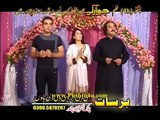 Munga Meenawal Yau - Jahangir Khan and Shahid Khan New Pashto Jawargar Film Hits Song 2014 - YouTube