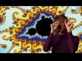 Los Fractales - Un Nuevo Universo Matemático