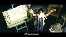 Udd Jayega Video Song  Ayushmann Khurrana, Shweta Subram  Hawaizaada