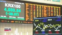 Korean companies increasing dividend payouts, despite poor performances