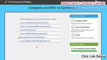 WebCam-Control-Center Free Download - WebCam-Control-Center