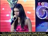 E Special [E24] 26th January 2015 Video Watch Online