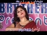 Badamala | Da Khapere Pa Shan Mizaj Laram | Hits Pashto Songs | Pashto World
