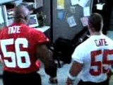 Terry Tate - Office linebacker - 02