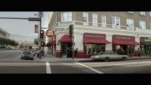 """""""Boire ou conduire"""" : une pub hilarante de la marque de bière Carlton Draught"""