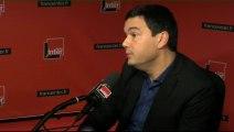 """Piketty : """"Tant qu'on aura une monnaie unique avec 18 dettes publiques, il y aura d'autres paniques financières"""""""