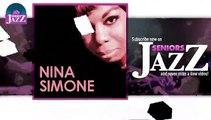 Nina Simone - For All We Know (HD) Officiel Seniors Jazz