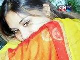 Jis Simt Bhi Dekhoon Lagta Hai Ke Tum Ho by Ahmed Faraz