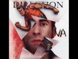Direction(Canada)-VA - Le voyage d'Alex(2011)-Un Bas-Fond Mouvant