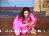 Nida Chodhary Hot Nanga Mujra On Stage