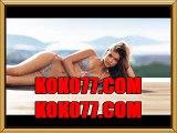 온라인프로토ッッッ KOKO77ㆍCOM ッッッnba해외배당 온라인토토