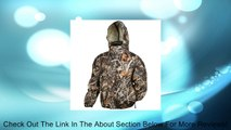 FROGG TOGGS PRO ACTION CAMO RAIN-JACKET ADULT WATERPROOF RAINJACKET,REALTREE ADVANTAGE MAX4,SMALL/SM Review