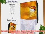 Linco Lincostore Photography Backdrop stand 3 Muslins Studio Lighting Light Softbox Kit Gold