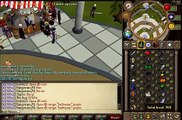 Buy Sell Accounts - SELLING RUNESCAPE ACCOUNT (Must sell) (2)