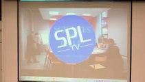 Pitch des étudiants de Sciences Po Lille  pour la journée contributive #3 à Bordeaux