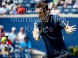 watch tennis aus open Andy Murray vs Nick Kyrgios live