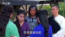 Som Reik Neak 8 Tis Khmer Dubbed Chinese Movie Series HD 720p Ep62