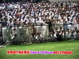 Best Of Sono Lal | Sabar Me Anjam Da Rase Dale De | Za Yum Masta Jene | Hits Pashto Songs | Pashto World