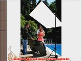 Lastolite LL LR82244 Large Premium Skylite Kit