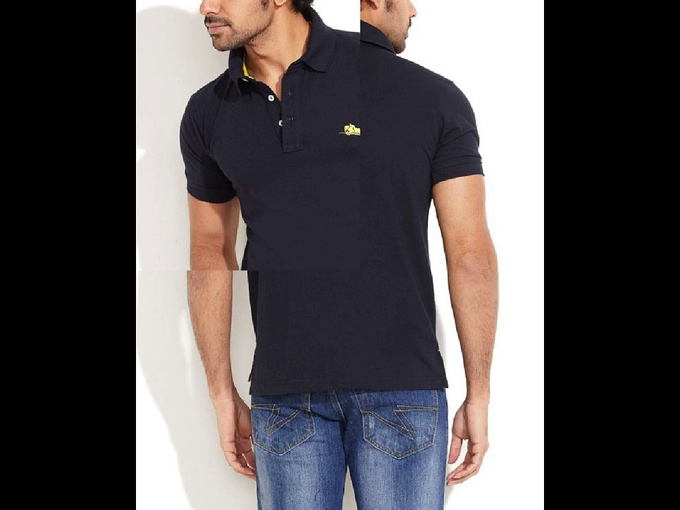 Buy Online Mens T Shirts in india | Buy Latest Men's T-Shirts