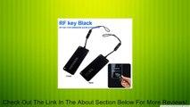 10pcs Genuine SAMSUNG EZON Digital Door Lock Key Tag 13 56