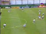 Goles | Arsenal 3 - 1 Vélez Sarsfield