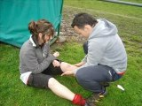 Rugby filles 07_0001