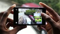 Samsung Galaxy Camera Review! all review | phone review | app review | HTC REVIEW | LG review | phone problem soluition | techonology review | mobile review | camera review | makanical review | tech review | android app review | os app review | apple revi