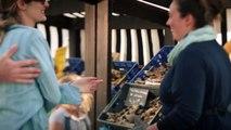 Be Breizh, le film Officiel de la destination Bretagne