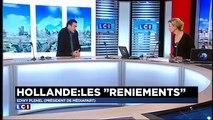 Edwy Plenel / Bettencourt : Sarkozy est-il vraiment innocent ?