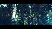 All the Wilderness Official Trailer #1 (2015) - Danny DeVito, Kodi Smit-McPhee Movie