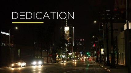 Justin Kauflin - Dedication (Album Presentation)