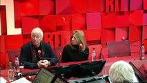 Stéphane Bern reçoit Mathilde Seigner et Bernard Murat dans A La Bonne Heure ! Partie 1 26.01.2015