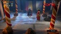 Jai Jai Jai Bajarangbali 26th January 2015 Video Watch Online pt2
