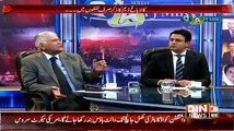 Q & A with PJ Mir – 26th January 2015