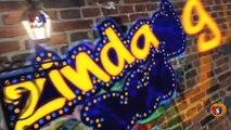 Zindagi 360 on VOA News – 26th January 2015