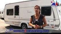 Caravanas Madrid. MADRID