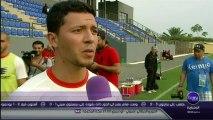 CAN 2015 Tunisie vs RD Congo : les derniers préparatifs des Aigles de Carthage
