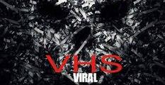 V/H/S: Viral (2014) Full Movie HD