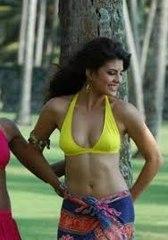 Music Review of Jacklin & Arjun Rampal Upcomin Movie Roy |