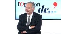 Jacques Attali : « Les banques centrales font du Madoff »