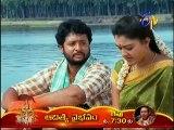 Swathi Chinukulu 26-01-2015   E tv Swathi Chinukulu 26-01-2015   Etv Telugu Episode Swathi Chinukulu 26-January-2015 Serial