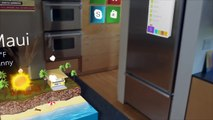 Microsoft HoloLens: What You Should Know - SoldierKnowsBest