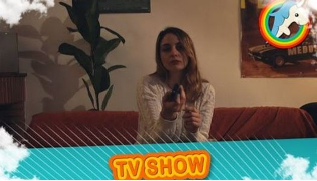 TV SHOW -  YOUNICORN