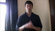 Automated Affiliate Marketing System - TURNKEY Affiliate Commissions 2015