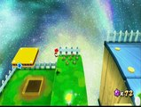 "LP# 6: Super Mario galaxy 2 HD 100% episode 1 ""The new journey"" (Nintendo Wii/Nintendo Wii U n on Nintendo Wii U eshop)"