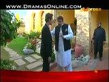 Ishq Mai Aesa Haal Bhi Hona Hai Episode 37 on Express Ent - www.dramaserialpk.blogspot.com,