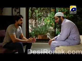 Meri Maa - Episode 222 - January 26, 2015 - Part 3