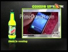 Aiza aur Nisa Episode 52 Tv One Promo